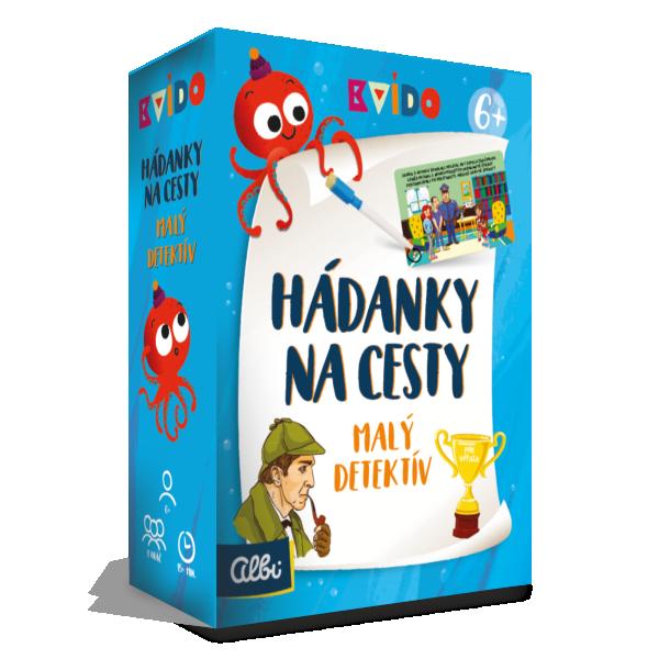 hadanky-detektiv-alpha-LQ