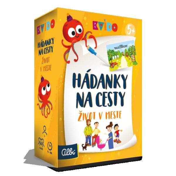 hadanky-mesto-alpha-LQ