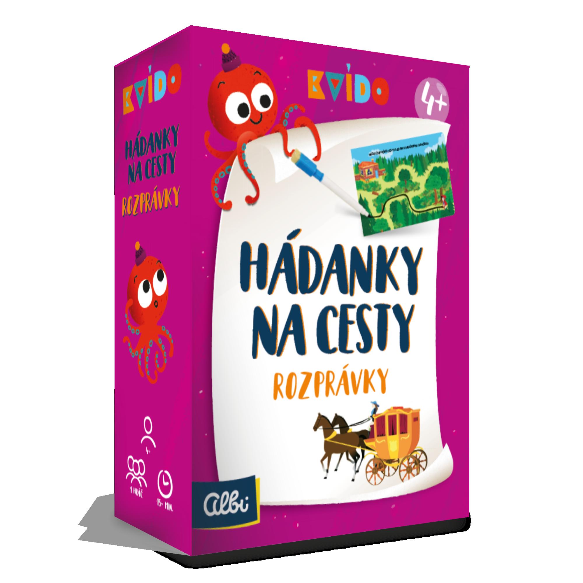 hadanky-rozpravky-alpha-LQ