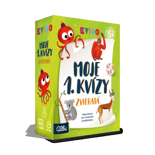 mojekvizy-zvierata-alpha-LQ