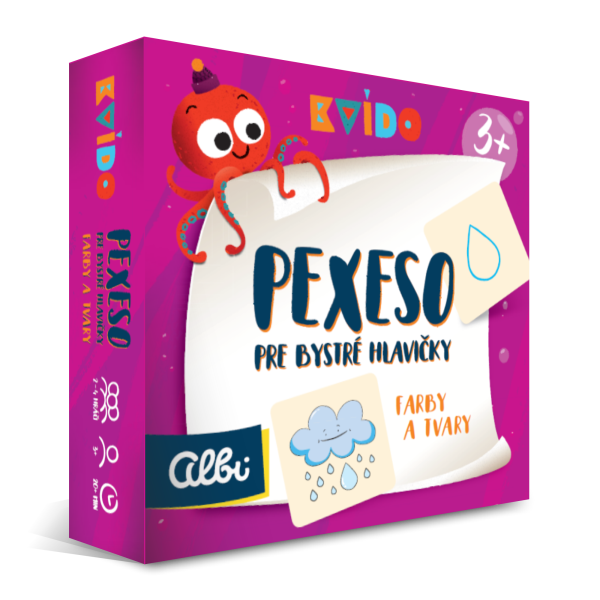 pexeso-farby-alpha-LQ