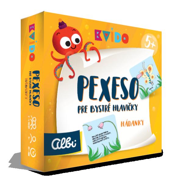 pexeso-hadanky-alpha-LQ