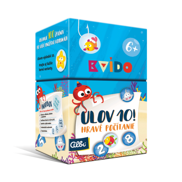 ulov10 600x600(tiene)