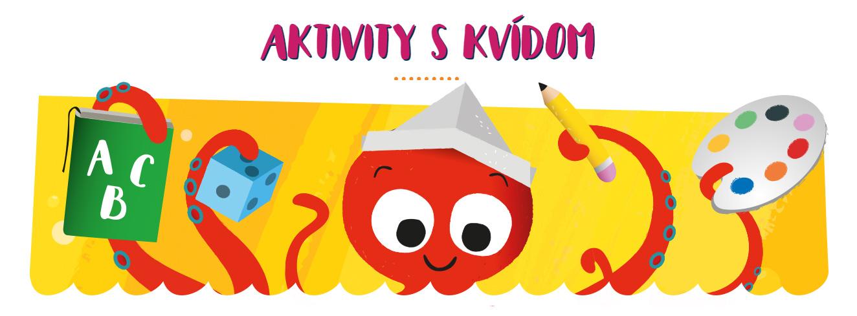 aktivity-s-kvidem-header1