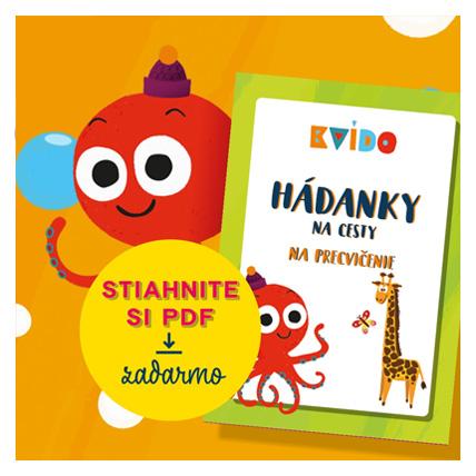 img-hadanky