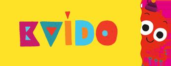 kvido-logo-header (1)
